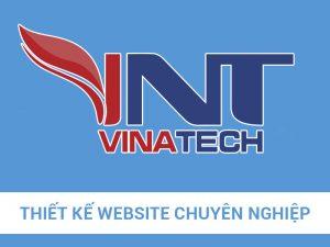 Công ty Vinatech