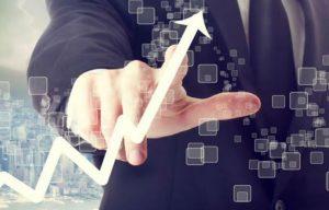 Chọn dịch vụ thiết kế website bán hàng uy tín