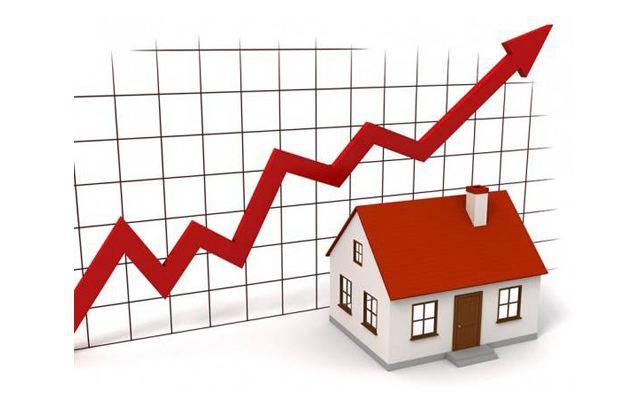 Chức năng cập nhập giá thị trường bds