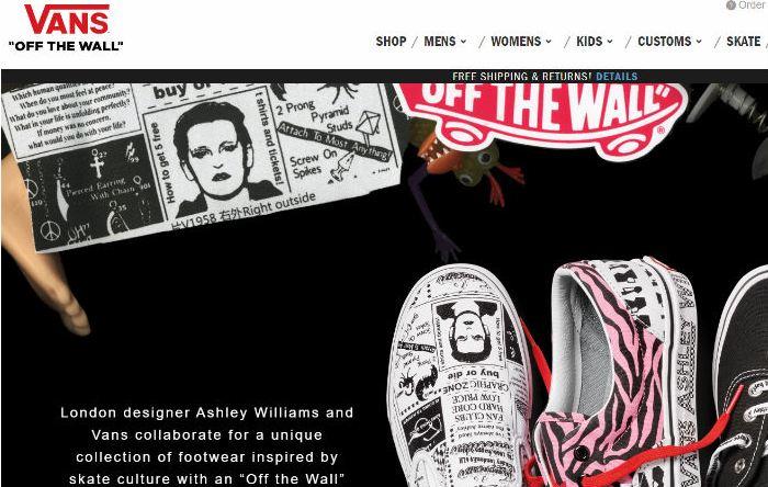 Tiện ích của website bán hàng