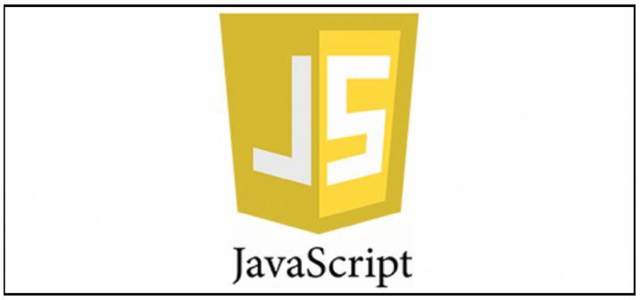 Thiết kế web với Javascript