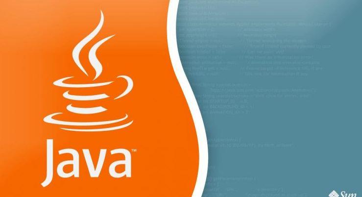 Ngôn ngữ lập trình web Java