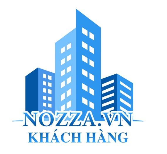 Công ty Nozza