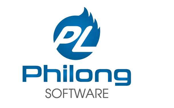 Công ty PhiLong Software