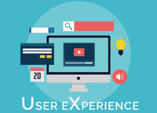 Tăng trải nghiệm người dùng