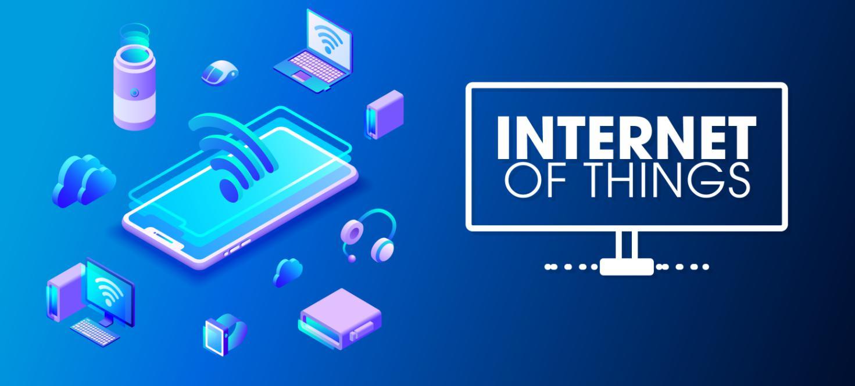 Lợi ích của IoT là gì