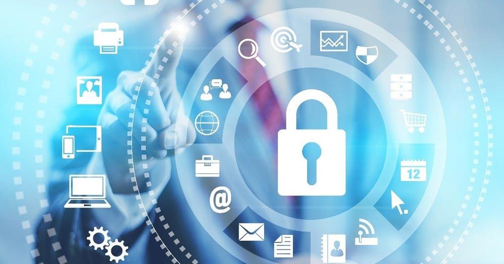 Nâng cao bảo mật cho website khi nâng cấp thường xuyên