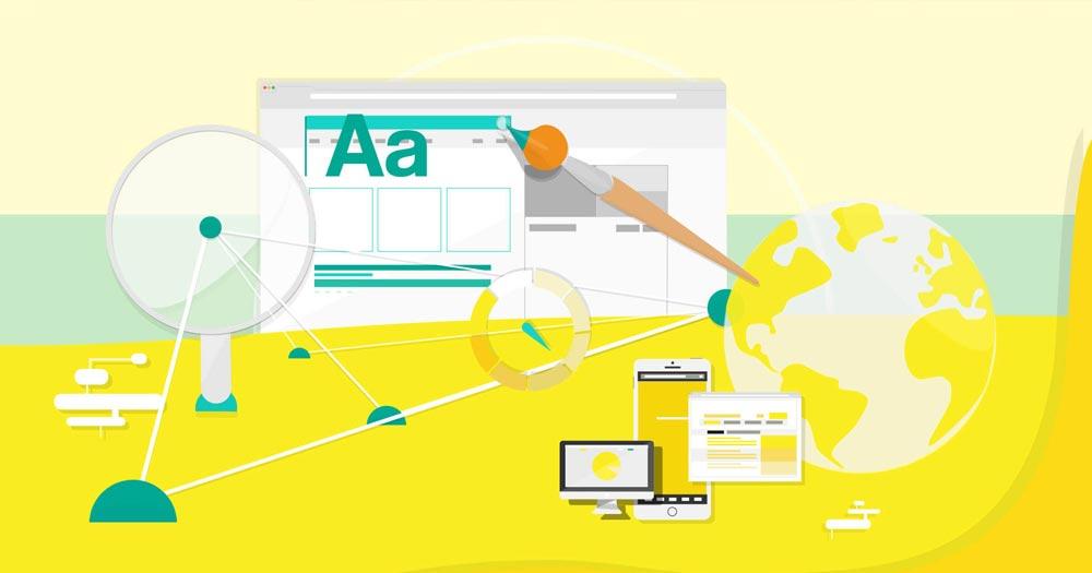 SEO website hiệu quả khi chú trọng tới nâng cấp thường xuyên