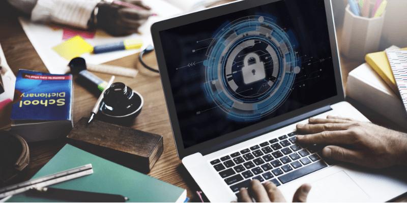 các phương pháp bảo mật website